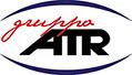 ariatermo -